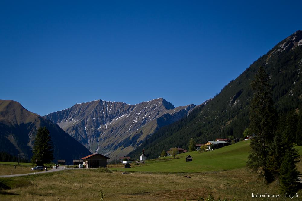 Fallerschein-Österreich-6157