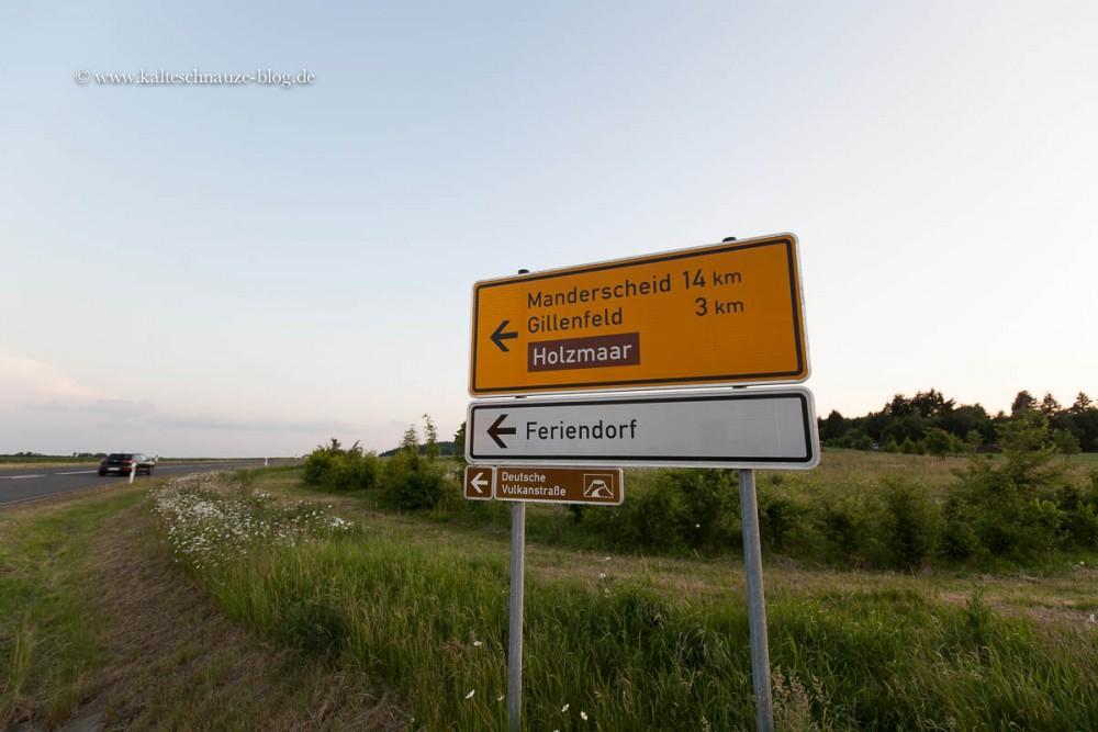 Feriendorf-Pulvermaar-0218