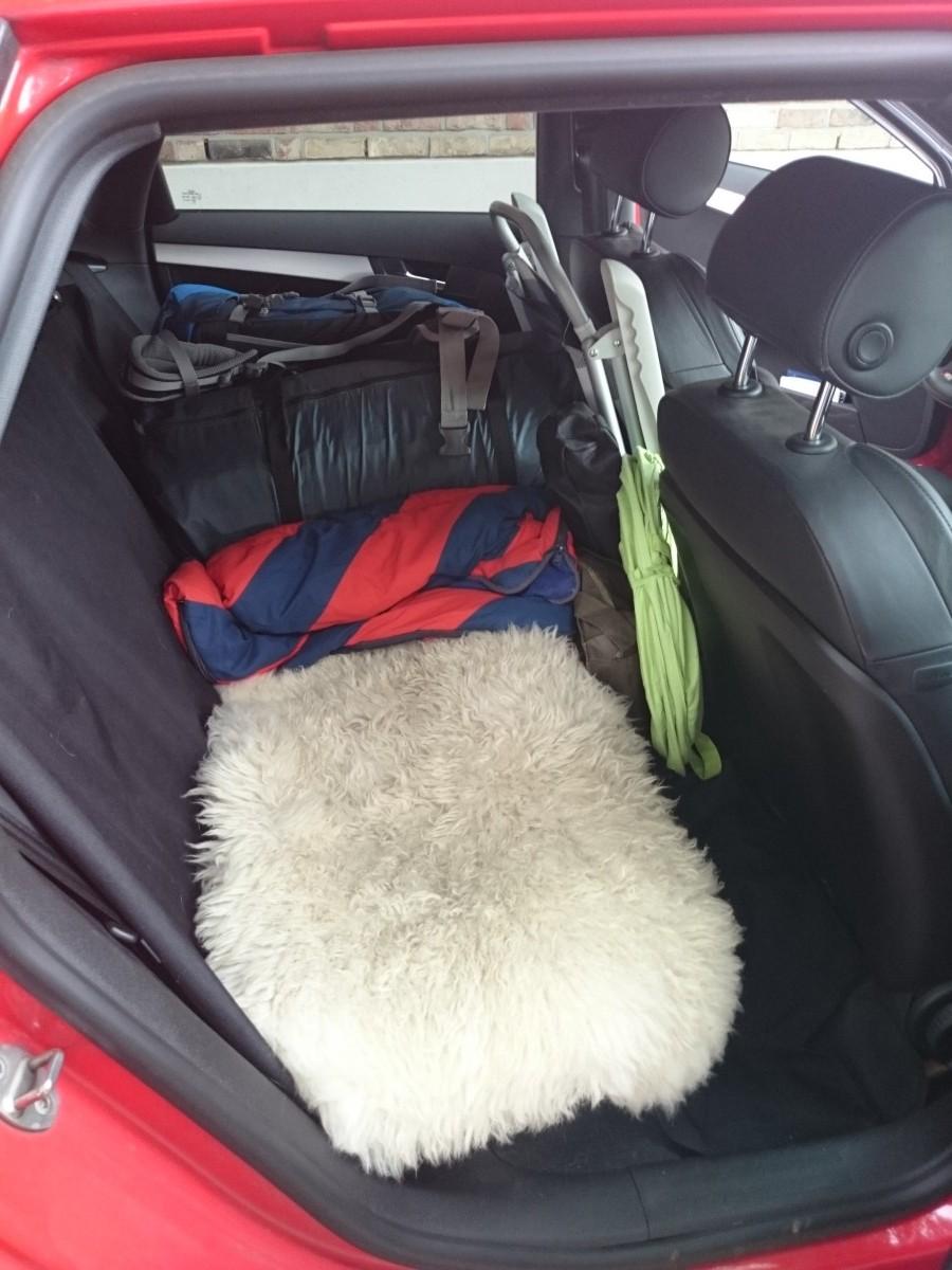 kalte schnauze hundeblog camping mit hund im zelt das nehme ich mit auf reisen. Black Bedroom Furniture Sets. Home Design Ideas