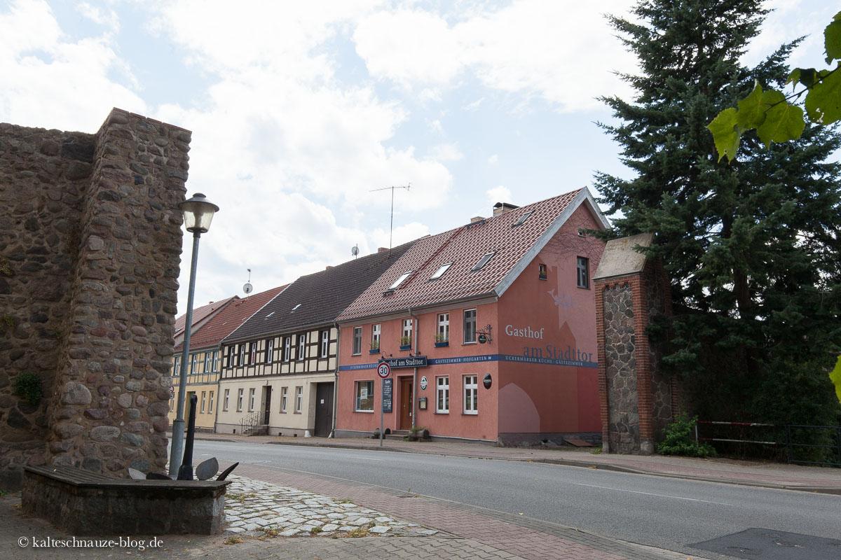 Lychen-Uckermark-0778