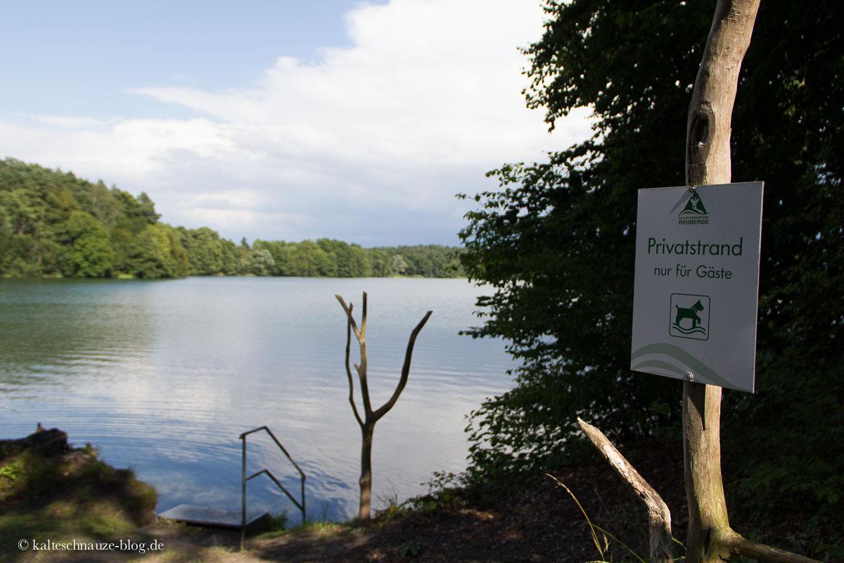Naturcamping-Rehberge-Lychen-Retzow-9290