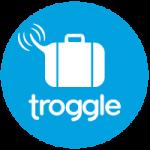 Troggle_logo