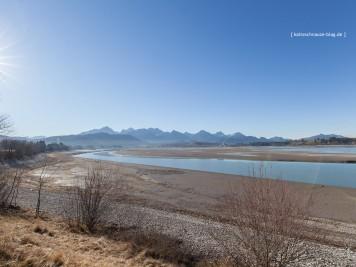 Forggensee-Dezember-2015-3490