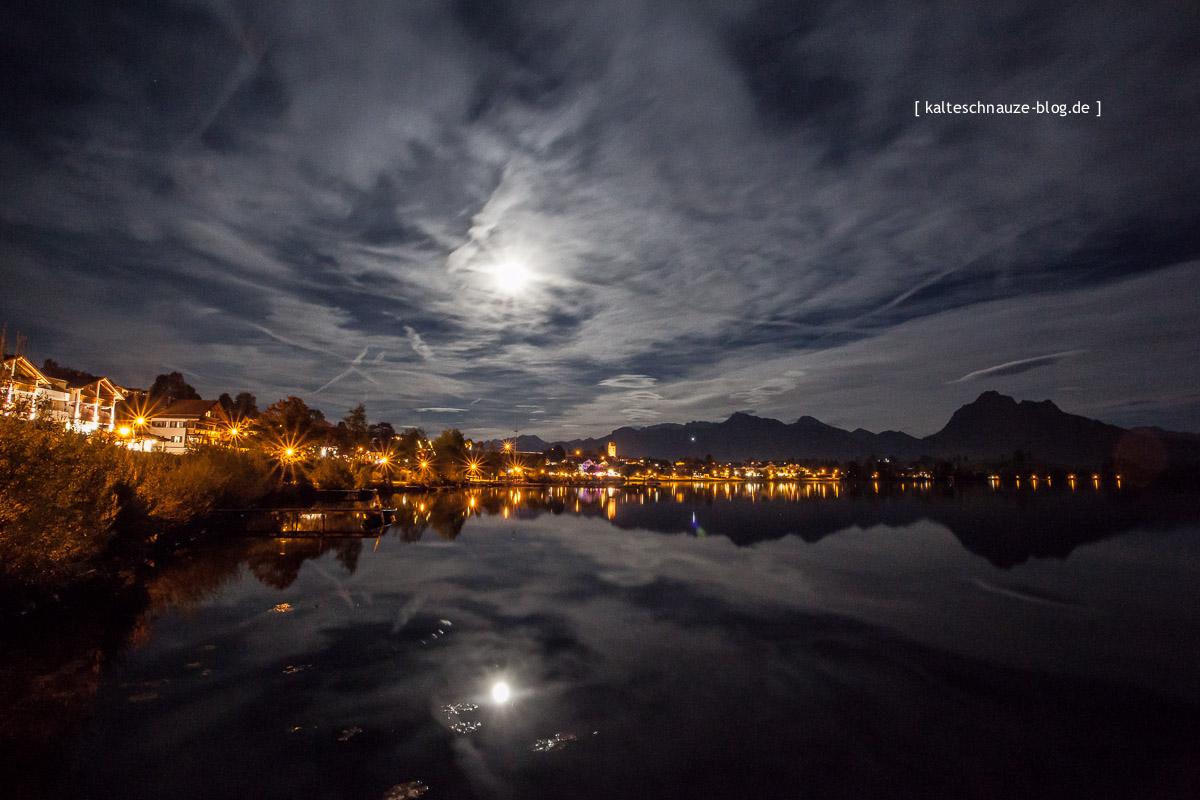 Hopfensee-Vollmond-Oktober-2014-6922