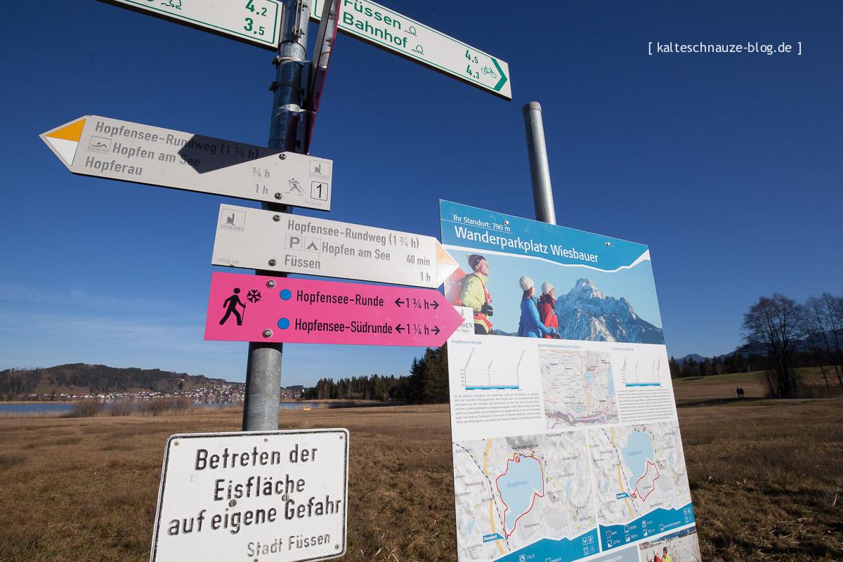 Hopfensee-Rundweg-Dezember-2015-3372