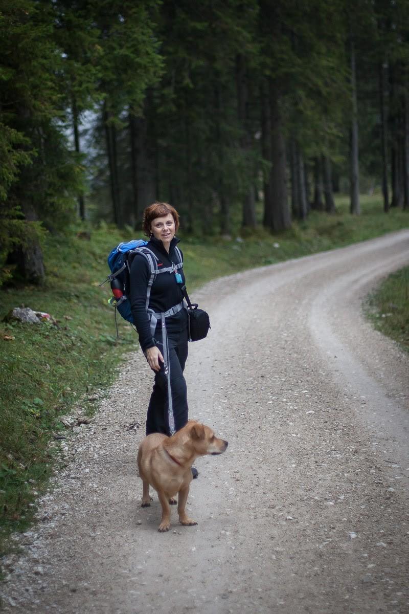 Vilser-Alm-Oktober-2012-0559