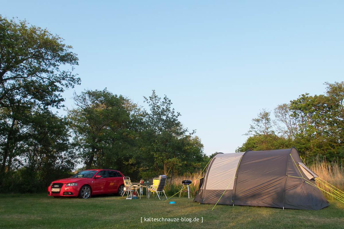campingplatz-sint-maartenszee-duenen-0080