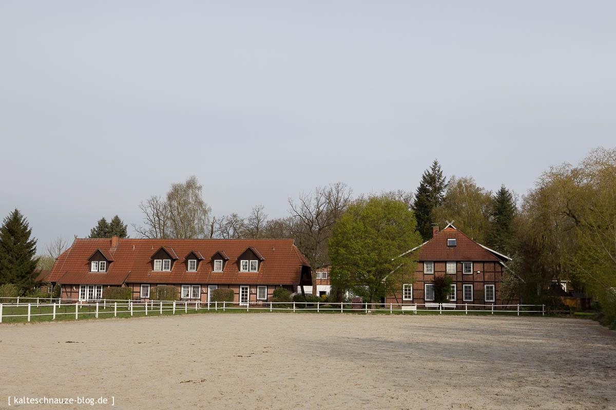gut-landliebe-hermansburg-lueneburger-heide-9931
