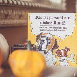 buch-das-ist-ja-wohl-ein-dicker-hund-6235