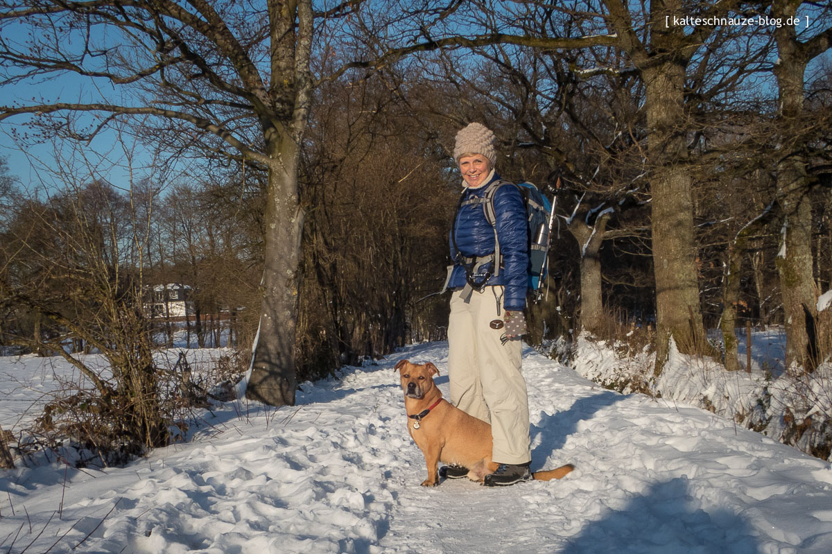 kalteschnauze-blog-silvana-cabo-winter-roetgen-0912