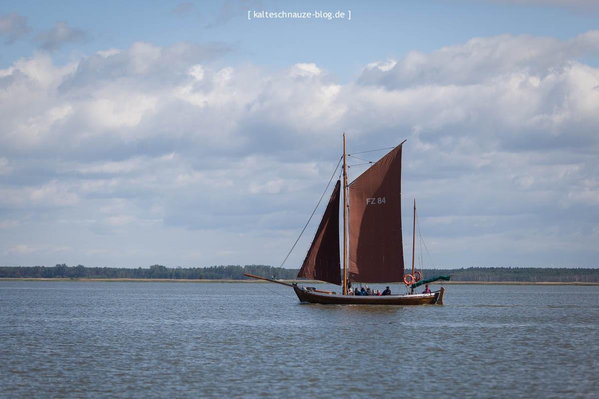 born-ostsee-darss-fischland-zeesboot-5696