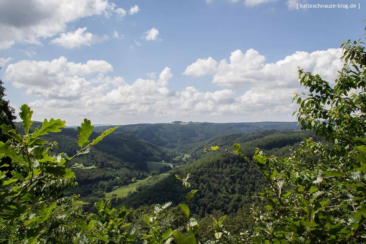 traumpfad-vier-berge-tour-juni-2014-7443