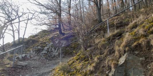 wasserlandroute-8694