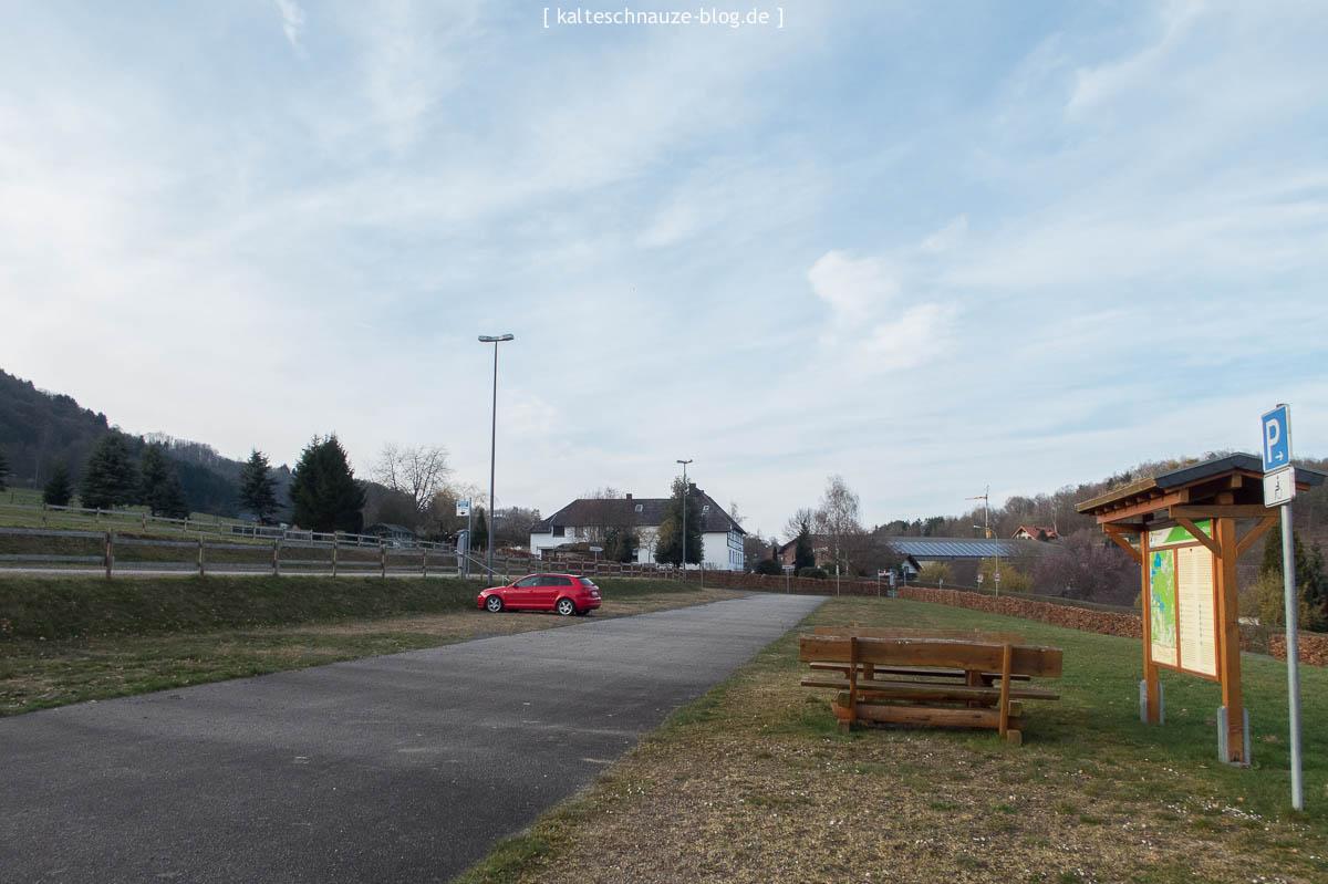 wasserlandroute-8702